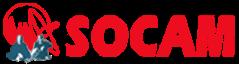 Logo Socam