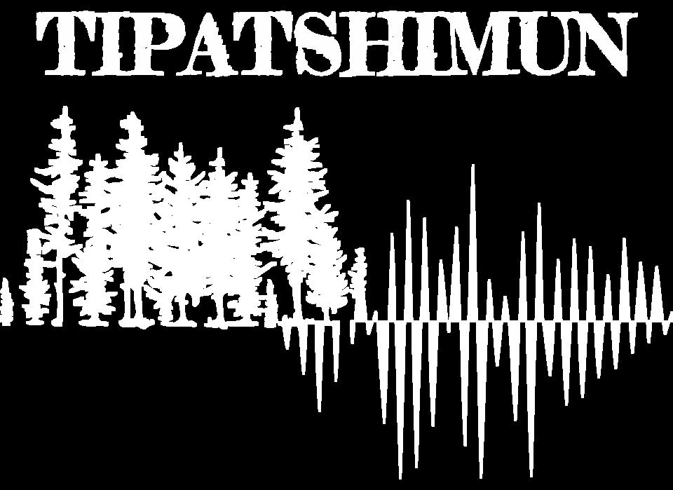 Logo Tipatshimun