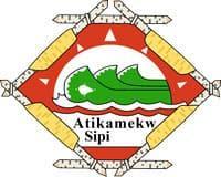 Atikamekw Sipi