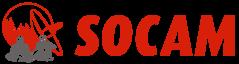 Société de Communication Atikamekw Montagnais
