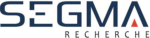Segma Recherche